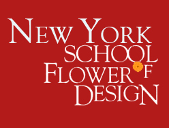 New York School of Flower Design